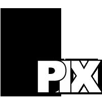 5pix.net - strony internetowe - hosting - reklama internetowa - identyfikacja wizualna